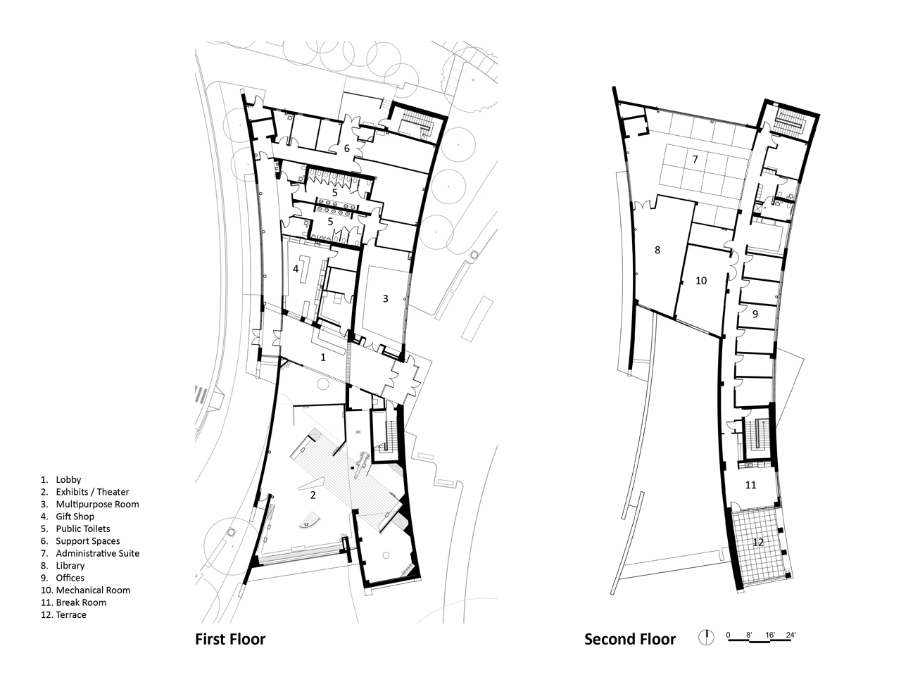 De Plan Choice Floor Plan Furniture Layout App