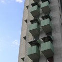 The Kreuzberg Tower / John Hejduk (8) Photo by seier+seier - http://www.flickr.com/photos/seier/