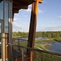 DuPont Environmental Education Center / GWWO Architects (13) Robert Creamer