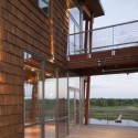 DuPont Environmental Education Center / GWWO Architects (12) Robert Creamer