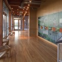DuPont Environmental Education Center / GWWO Architects (10) Robert Creamer