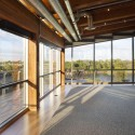 DuPont Environmental Education Center / GWWO Architects (8) Robert Creamer