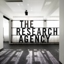 The Research Agency / Jose Gutierrez  (15) © Emily Andrews