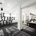 The Research Agency / Jose Gutierrez  (14) © Emily Andrews