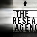 The Research Agency / Jose Gutierrez  (6) © Emily Andrews