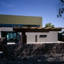 Martinek Residence / 180 Degrees Design + Build (2) © Jim Christy Studio, Phifer Photography, 180 Degrees