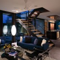 Martinek Residence / 180 Degrees Design + Build (5) © Jim Christy Studio, Phifer Photography, 180 Degrees