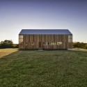 Barndominium / LoJo © Blue Lemon Photography