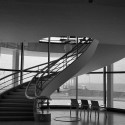 AD Classics: De La Warr Pavilion / Erich Mendelsohn and Serge Chermayeff photo by Antony J Shepherd - http://www.flickr.com/photos/ajshepherd/