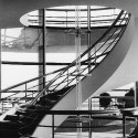 AD Classics: De La Warr Pavilion / Erich Mendelsohn and Serge Chermayeff photo by killsurfcity - http://www.flickr.com/photos/killsurfcity/