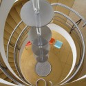 AD Classics: De La Warr Pavilion / Erich Mendelsohn and Serge Chermayeff photo by Antony J Shepherd's - http://www.flickr.com/photos/ajshepherd/