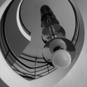 AD Classics: De La Warr Pavilion / Erich Mendelsohn and Serge Chermayeff photo by Super tourist - http://www.flickr.com/photos/tubgurnard/