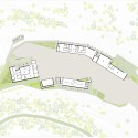 Site Plan: Lower Site Plan: Lower