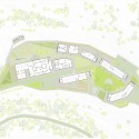 Site Plan: Upper Site Plan: Upper