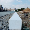 FDRFOURFREEDOMS-25 © Michelle Young via Untapped New York
