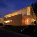 Godoy House / Hernandez Silva Arquitectos (28)  Carlos Diaz Corona
