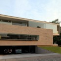 Godoy House / Hernandez Silva Arquitectos (24)  Carlos Diaz Corona