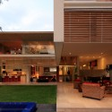 Godoy House / Hernandez Silva Arquitectos (22)  Carlos Diaz Corona