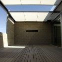 Essence of the Desert House / AU Design Studio (21) © Amit Upadhye