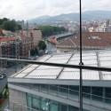 Bilbao City Hall / IMB Arquitectos (7)  Iigo Bujedo Aguirre