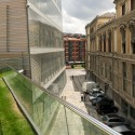 Bilbao City Hall / IMB Arquitectos (3)  Iigo Bujedo Aguirre