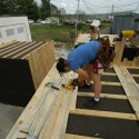 Covington Farmers Market / design/buildLAB (34) © design/buildLAB