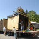 Covington Farmers Market / design/buildLAB (33) © design/buildLAB