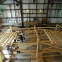 Covington Farmers Market / design/buildLAB (32) © design/buildLAB