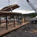 Covington Farmers Market / design/buildLAB (27) © design/buildLAB