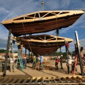 Covington Farmers Market / design/buildLAB (26) © design/buildLAB