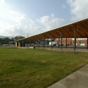 Covington Farmers Market / design/buildLAB (23) © design/buildLAB