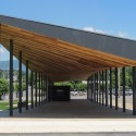 Covington Farmers Market / design/buildLAB (22) © design/buildLAB