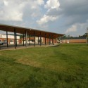 Covington Farmers Market / design/buildLAB (21) © design/buildLAB
