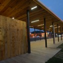 Covington Farmers Market / design/buildLAB (20) © design/buildLAB
