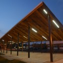 Covington Farmers Market / design/buildLAB (19) © design/buildLAB