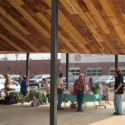 Covington Farmers Market / design/buildLAB (17) © design/buildLAB