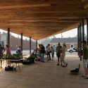 Covington Farmers Market / design/buildLAB (15) © design/buildLAB