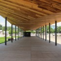 Covington Farmers Market / design/buildLAB (14) © design/buildLAB