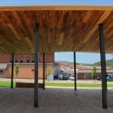 Covington Farmers Market / design/buildLAB (13) © design/buildLAB