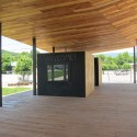 Covington Farmers Market / design/buildLAB (12) © design/buildLAB