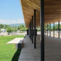 Covington Farmers Market / design/buildLAB (11) © design/buildLAB