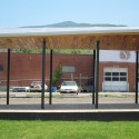 Covington Farmers Market / design/buildLAB (10) © design/buildLAB