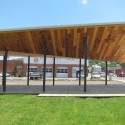 Covington Farmers Market / design/buildLAB (9) © design/buildLAB