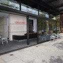Terrace View / Studio Durham (25) © Christian Sauer
