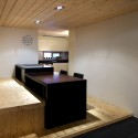 Jung-hyuns Apartment / Moohoi Architecture  Park Young-chae