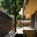 Julia's House / Moohoi Architecture (13) © Park Young-chae