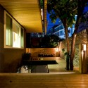 Julia's House / Moohoi Architecture (12) © Park Young-chae