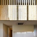Julia's House / Moohoi Architecture (7) © Park Young-chae