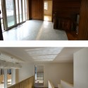 Julia's House / Moohoi Architecture (3) © before/after Park Young-chae