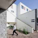 Butaro Hospital / MASS Design Group (17) © Iwan Baan